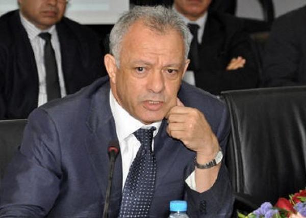 عاجل: بعد احتجاجات الأمس .. الوالي مهيدية يتدخل بقوة لحل أزمة الهرهورة