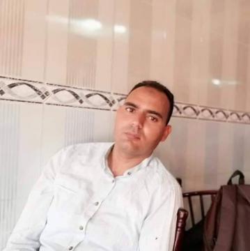 المغاربة: من رفض الكرنتينة إلى الاستهتار بسياسة الحجر الصحي