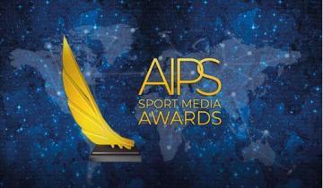 جوائز الاتحاد الدولي للصحافة الرياضية: 4 صحافيين مغاربة ضمن المرحلة النهائية