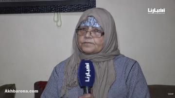 امرأة تدعي التعرض للنصب من طرف رجل أمن سابق: استغل جهلي ونصب عليا في كريمة ديال طاكسي