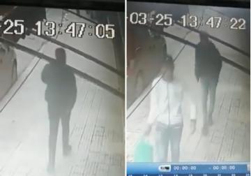 لصوص يستغلون طوارئ كورونا لسرقة المحلات التجارية بالناظور