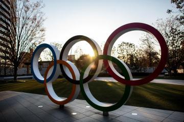 أولمبياد طوكيو: الألعاب ستقام كرمز للوحدة والأمل