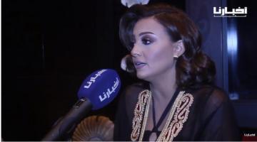 بشرى تتحدث عن خلافها مع محمد رمضان، اتهامها بالسرقة، وسر يجمعها بالزعيم عادل إمام