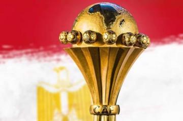 """""""الكاف"""" يوقف مباريات كأس أمم أفريقيا مرتين بسبب الحرارة"""