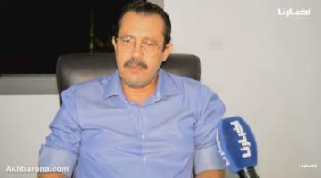 """المحامي """"حاجي"""" يكشف عن جوانب مثيرة في قضية الطفل عدنان ويتحدث عن الحكم المتوقع"""