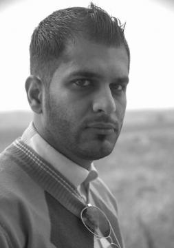 أشبالنا و شبابنا المسلم الواعد يداً بيد من أجل وطن واحد