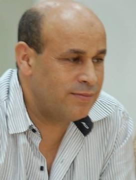 حياة بلقاسم/ نجاة بلقاسم : بين اغتيال وتحقيق الأحلام