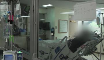 أمريكية تتلقى فاتورة بـ34 ألف دولار جراء العلاج من فيروس كورونا
