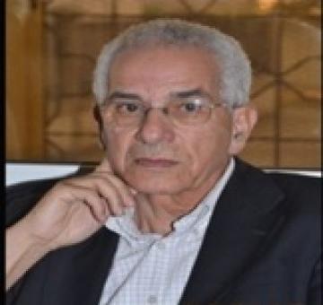 إلى السيد رئيس الحكومة المغربية في شأن مشروع قانون22.20