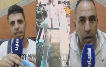 """مواطنون يحذرون من نصاب ينتحل صفة مستخدم لدى """"اتصالات المغرب"""""""