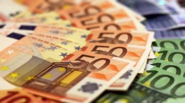 أثرياء من ألمانيا والنمسا يطالبون بفرض ضرائب على ثرواتهم