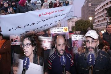 """تصريح قوي لحقوقي في """"قضية الكويتي"""": سنلجأ للقضاء الدولي إن لم يتم إعادته من بلده"""