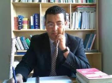 مؤسسة أمير المؤمنين وتقوية العقيدة الاجتماعية العامة بالمغرب