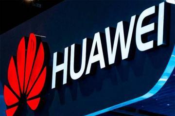 بريطانيا ستحظر شركة هواوي الصينية تدريجيا من شبكة الجيل الخامس للإنترنت