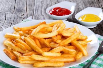 أطعمة شائعة يجب تجنبها من أجل الحفاظ على مناعتنا