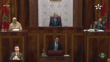 العثماني و أوضاع مغاربة العالم