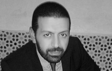 إِسْتَقِلْ .. تَسْلَمْ ! رسالة ولاد الشعب إلى سعد الدين العثماني