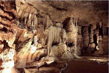اكتشاف بمدينة الدار البيضاء يعود إلى مليون و 300 ألف سنة