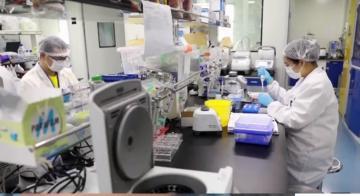 حصيلة الوفيات الناجمة عن فيروس كورونا تتجاوز 1600 شخص