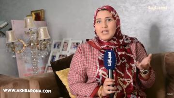 مانويلا الشرقاوي تتحدث عن خلافها مع أسماء بيوتي، لقاء الشيف بوراك، الضرائب وقانون اليوتيوب الجديد
