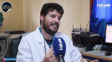 صحتك في رمضان (15): ما هو المسموح والممنوع لصيام مرضى السكري؟