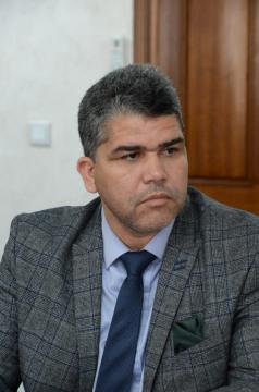 ما مآل تقسيم الدوائر الإنتخابية في ظل قوانين الإنتخابات الجديدة بمدينة سيدي يحيى الغرب؟