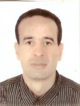 عبد اللطيف وهبي.. وإشكالية النفاق السياسي