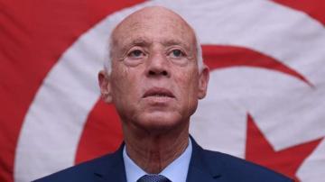 من هو قيس سعيّد رئيس تونس الجديد؟