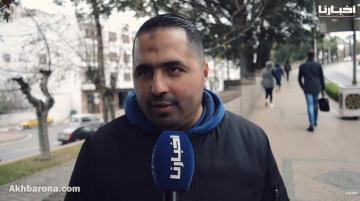 آراء التطوانيين بعد تداول أخبار عن فرض التأشيرة للدخول إلى مدينة سبتة المحتلة