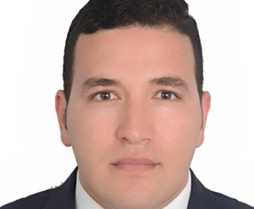 التطور الاقتصادي للمغرب في خطاب ثورة الملك والشعب