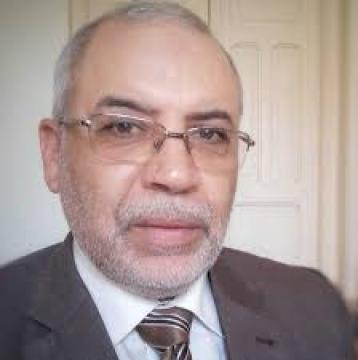 أحزابنا المغربية .. شهادة رسوب