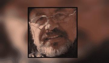 """الدراما المغربية تودع المخرج المعروف """"شكيب بن عمر"""""""