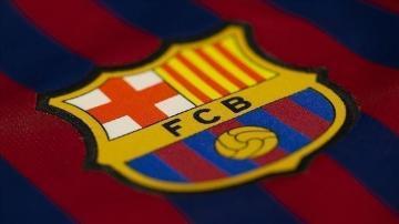 """""""برشلونة"""" يغضب الجماهير العربية بهذا القرار"""