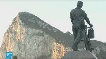 جبل طارق.. عقبة جديدة تواجه مشروع خروج بريطانيا من الاتحاد الأوروبي!