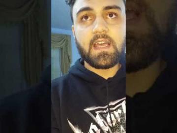 تونسي يفجرها: نحن التوانسة نعاني من فساد الترجي في البطولة التونسية
