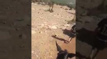 معاناة مرهقة لساكنة دوار مراو جماعة أكليف بإقليم الصويرة بسبب العطش