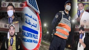 العاملون في القاعات الرياضية يرفضون الاغلاق الليلي في رمضان ويحذرون من الاكتظاظ قبيل الافطار