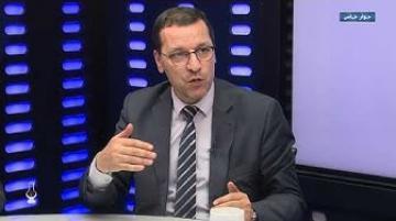 الصمدي: القانون الإطار حسم ضمان الدولة لمجانية التعليم