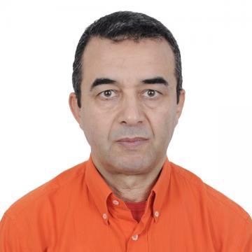 إلى د.خالد الصمدي: أين هي حقوق آباء وأبناء  الطبقة الوسطى بالتعليم الخصوصي؟