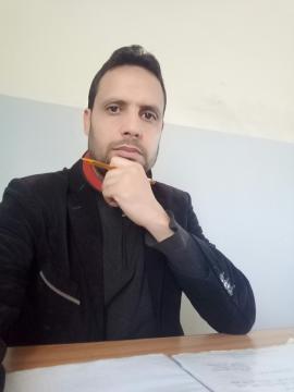 تربية التعليم وإعادة الهيبة للمدرسة المغربية