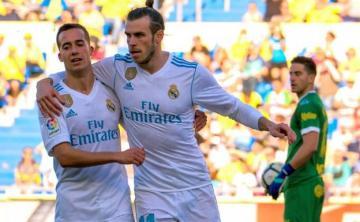 صفقة تبادلية مجنونة بين ريال مدريد وتشيلسي!