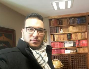 الكاروشي المغربي الموت البطيء بسبب الشغل