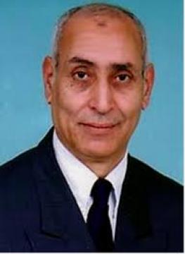 الترجي التونسي يمس بأسمى وأغلى أنواع الملكية القداسة