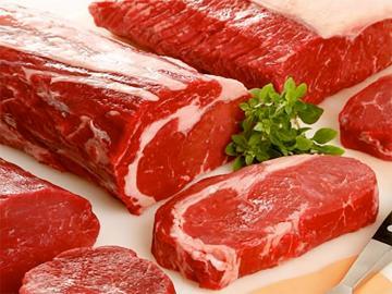 ما هي أهم المراحل التي ينصح بها الأخصائيون لتجميد لحم عيد الأضحى؟
