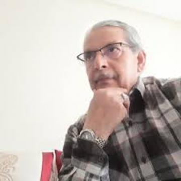 القرار الحكومي العقابي وتداعياته اتراجيدية