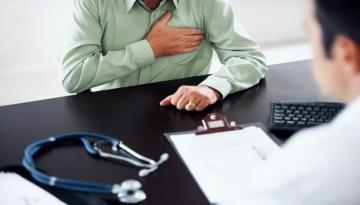 الأمراض الخطيرة الصامتة.. دليلك للتعرف عليها