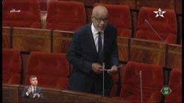 بوعرفة: الاقتطاع من أجور الموظفين غير قانوني والحكومة تتحمل المسؤولية