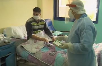 ارتفاع كبير في عدد الإصابات بفيروس كورونا في الجزائر... ما الأسباب؟