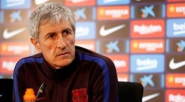 سيتين يقاضي ناديه السابق برشلونة لخرقه بنود عقده