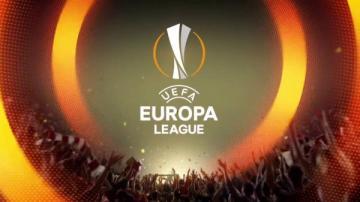 تعرف على نتائج قرعة ثمن نهائي الدوري الأوروبي